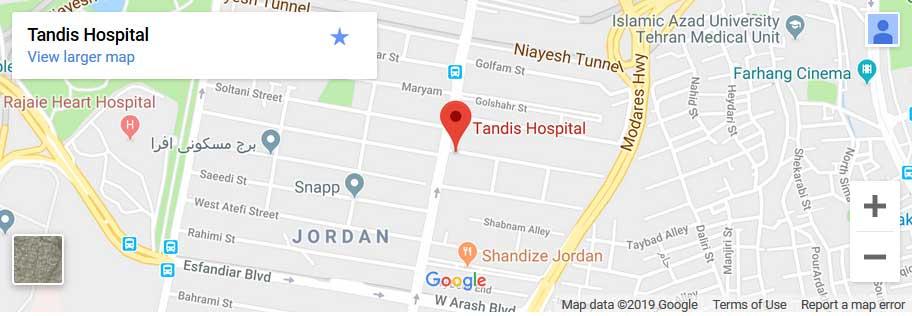 آدرس-مطب-دکتر-فرزاد-پرویزیان