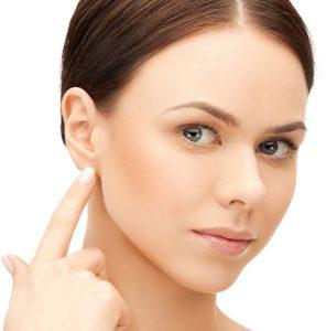 جراحی زیبایی گوش اتوپلاستی